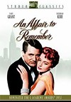 Carey Grant and Deborah Kerr star in this touching classic playing at the Capitol Theatre on Sunday at 11 a.m. as part of Cleveland Cinemas' Sunday Brunch series. Grant and Kerr fall in love on a transatlantic ocean liner but are both involved with other people! They decide to meet 6 months later on the top of the Empire State Building if their situations change and their love endures. What happens next is the stuff of cinematic lore, and is likely the reason why An Affair to Remember is No. 5 on AFI's Most Romantic Movies list. (Allard).