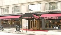 Castaldi's