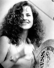 Cathie Ryan