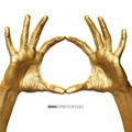 CD Review: 3OH!3