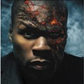 CD Review: 50 Cent