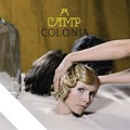 CD Review: A Camp
