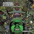 CD Review: Agoraphobic Nosebleed