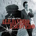 CD Review: Alejandro Escovedo