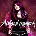 CD Review: Allison Iraheta