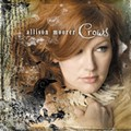CD Review: Allison Moorer
