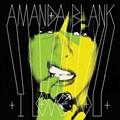CD Review: Amanda Blank