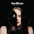 CD Review: Ane Brun