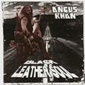 CD Review: Angus Khan