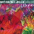 CD Review: Ben Davis