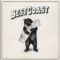 CD Review: Best Coast