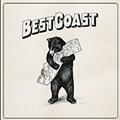 CD Review: Best Coast