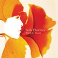 CD Review: Beth Thornley
