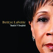 CD Review: Bettye LaVette