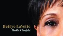 CD Review: Bettye LaVette