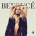 CD Review: Beyonc</b><b>é