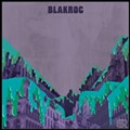 CD Review: BlakRoc