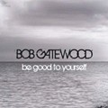 CD Review: Bob Gatewood