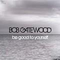 CD Review: Bob Gatewood