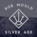 CD Review: Bob Mould