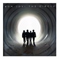 CD Review: Bon Jovi