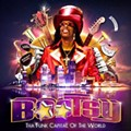 CD Review: Bootsy