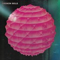 CD Review: Broken Bells