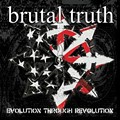 CD Review: Brutal Truth