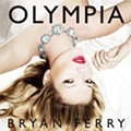 CD Review: BRYAN FERRY