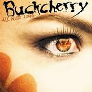 CD Review: Buckcherry