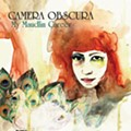 CD Review: Camera Obscura