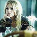CD Review: Carrie Underwood
