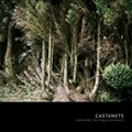 CD Review: Castanets