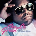 CD Review: Cee Lo Green