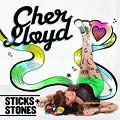 CD Review: Cher Lloyd