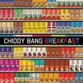CD Review: Chiddy Bang