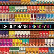 chiddy-1.jpg