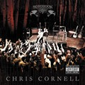 CD Review: Chris Cornell