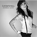 CD Review: Christina Perri