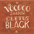 CD Review: Cletus Black