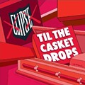 CD Review: Clipse