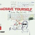 CD Review: Cold War Kids