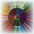 CD Review: Cornershop