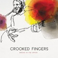 CD Review: Crooked Fingers