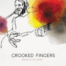 crooked-1.jpg