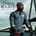 CD Review: DARIUS RUCKER