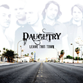 CD Review: Daughtry