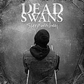 CD Review: Dead Swans