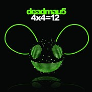 CD Review: DEADMAU5