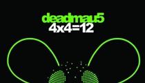 CD Review: DEADMAU5